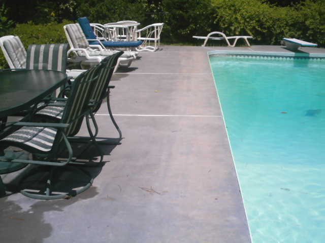 Pressure-Washing-Concrete-Pool-Deck-AFTER