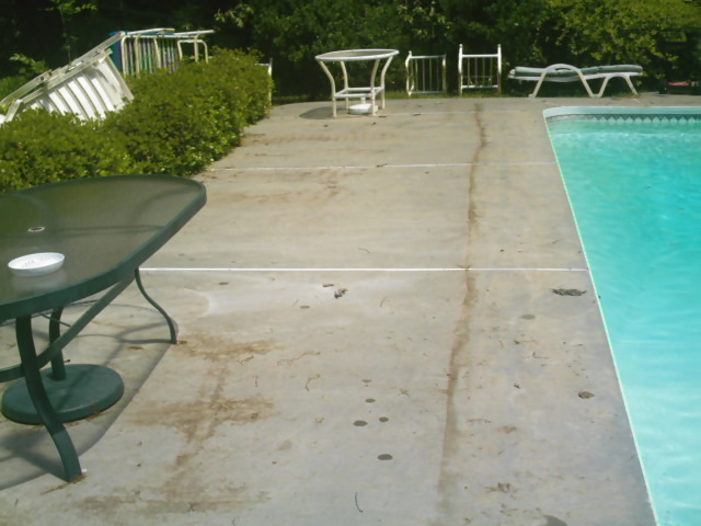 Pressure-Washing-Concrete-Pool-Deck-BEFORE