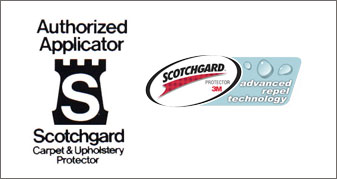 Scotchgard authorized-applicator