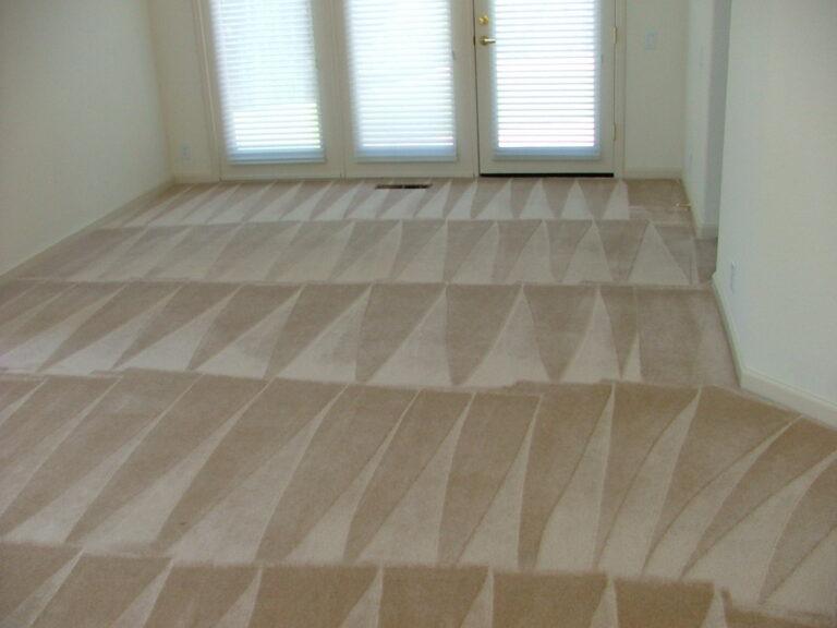 clean carpet2
