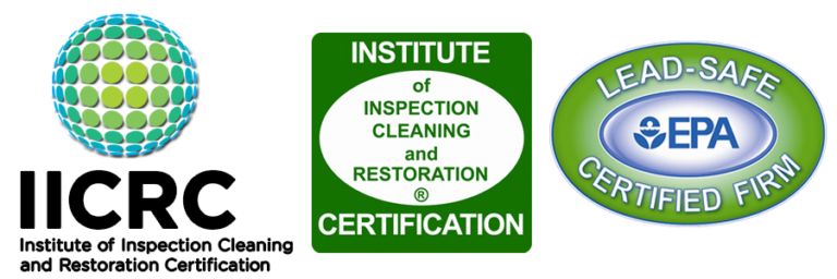pnghut_institute-of-inspection-cleaning-and-restoration-certification-professional-font-ball_vCUBFXDGJ5